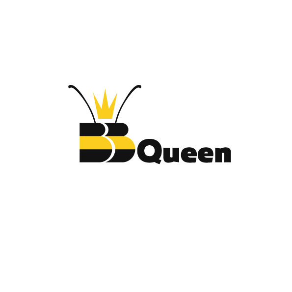 bb-queen-logo7b-2